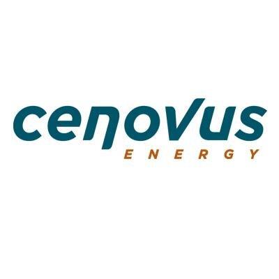 Cenovus